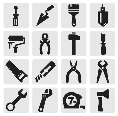 alicates: herramientas de construcci�n