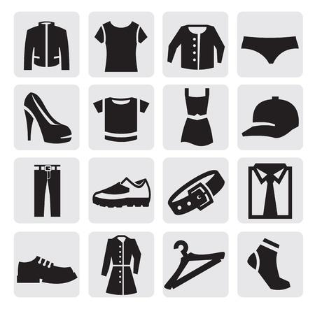 slip homme: Icône de vêtements
