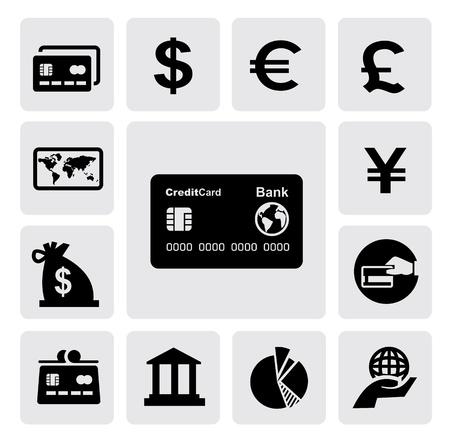 빚: 크레디트 카드