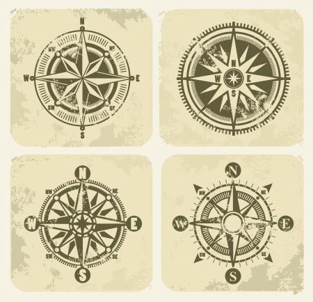 compas de dibujo: compases clásicos