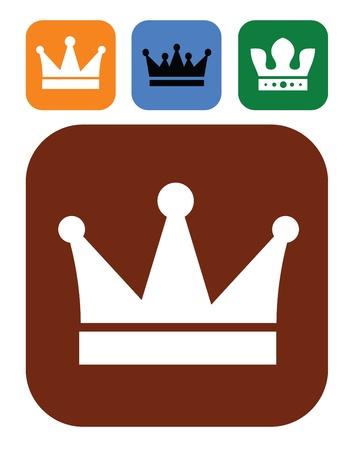 aristocracy: gift icons
