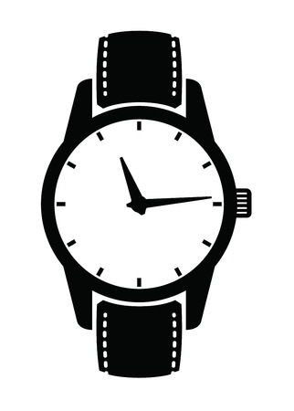 watch: Watch icons