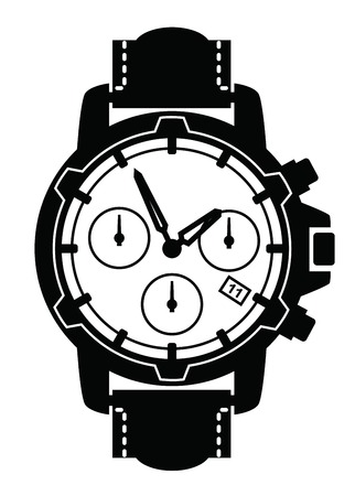 Watch icons
