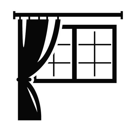 sipario chiuso: Icona della finestra