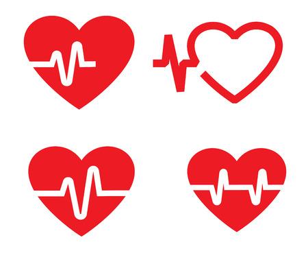 puls: Pulse icon