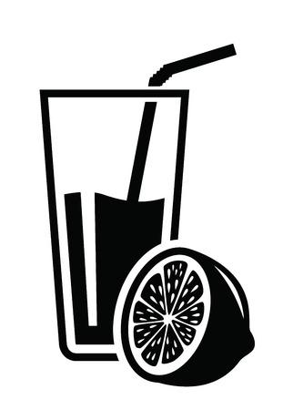 fresh juice: juice icon