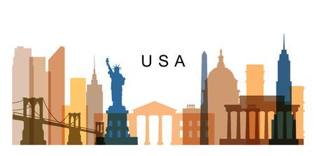 chrysler: vector USA