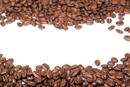 caf� � emporter: grains de caf�