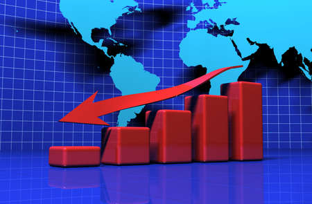 business finance image photo