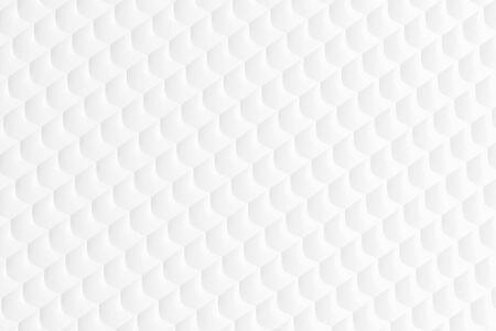 white pattern background