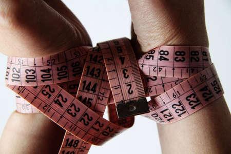 bulimia: Bulimia: slave of the food