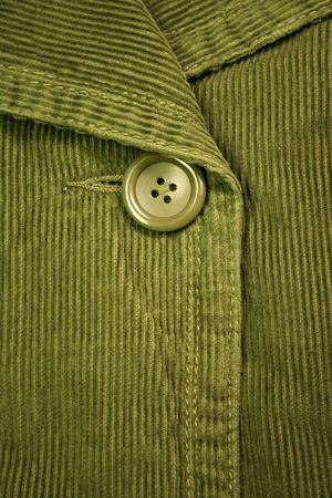 Green corduroy 4