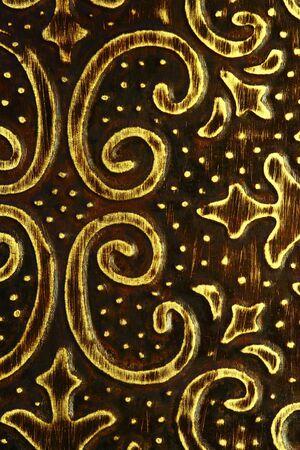 engravings: Metallic engravings