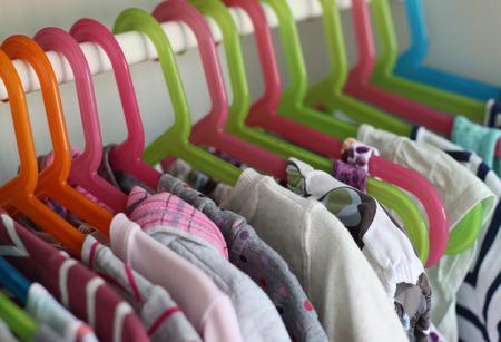 kids dress: Girls wardrobe