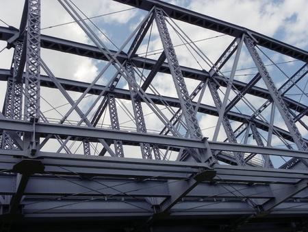 Bridge Stock fotó