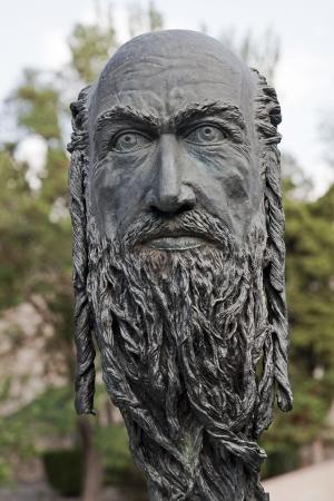 greco: El Greco