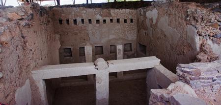 civilization: Wari is an old pre-Columbian civilization from areas near Ayacucho in Peru.
