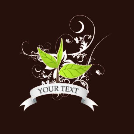 coffee leaf: Coffee Leaf