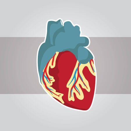healty: Heart 2
