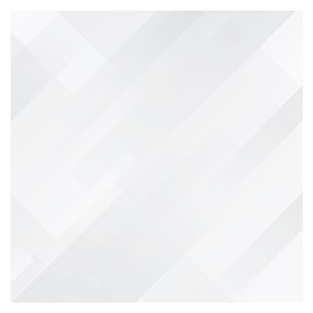 gray: gray pattern