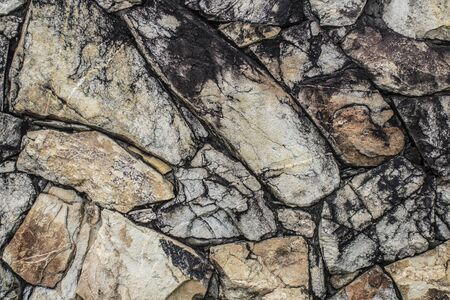 increasingly: Decorative stones are becoming increasingly common in homes