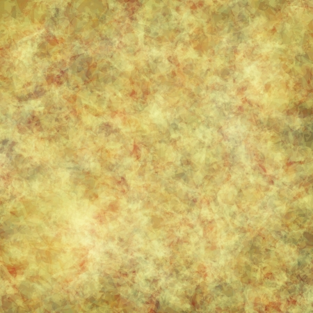 burnt edges: Vector paper texture