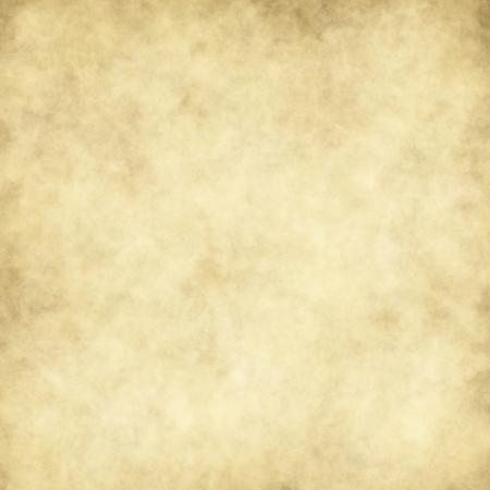 old parchment: Vector paper texture