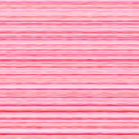 vector lines: Abstract vector lines background  Illustration