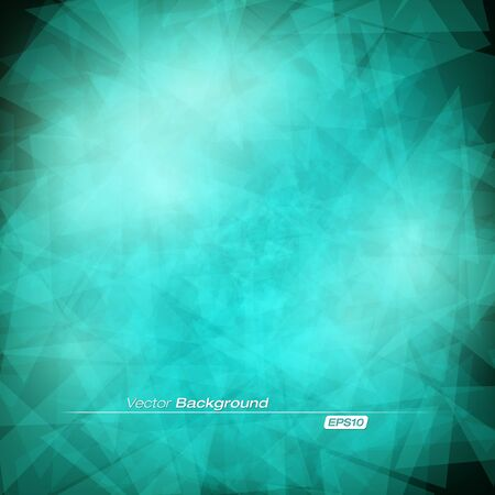 Abstract background Stock Vector - 17189612