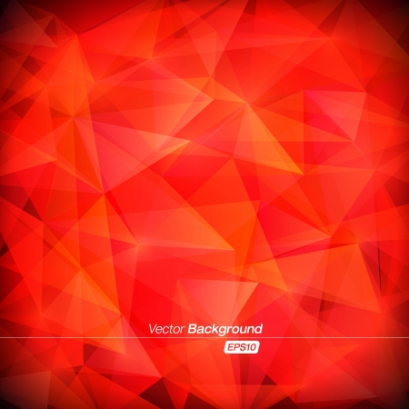 Abstract background Stock Vector - 17210669