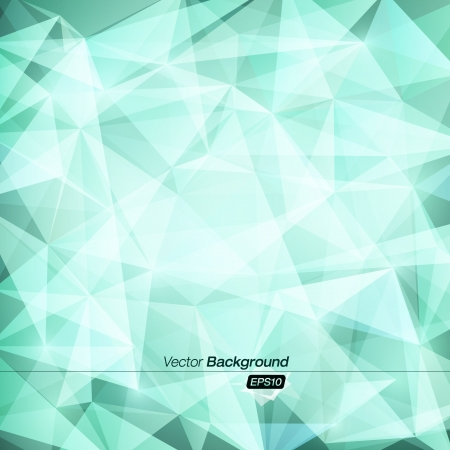 Abstract background Stock Vector - 17210670