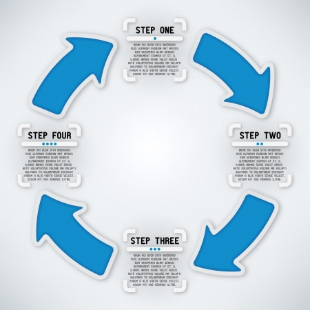 the next step: Frecce NEXT STEP