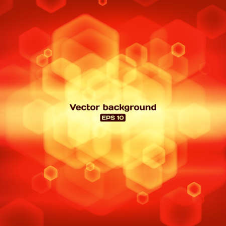 Abstract background Stock Vector - 17581901