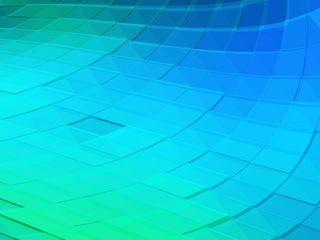 Abstract background EPS10 vector scaleable design