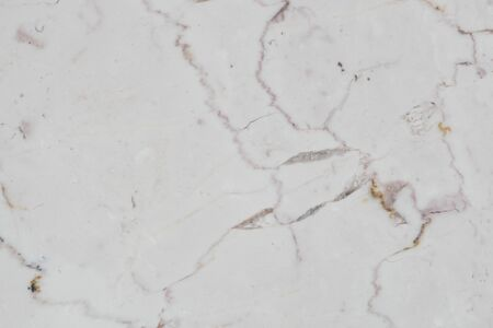 Marble stone texture. Natural, solid patterned abstract. photo