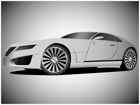 sportcar: Sport car