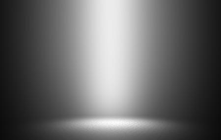 lighting background: Lighting background Stock Photo
