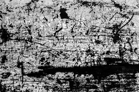 stainless steel sheet: Steel black and white textured background. Stock Photo