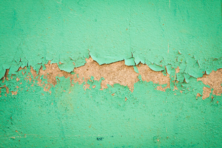 Faded concrete wall  background, Vintage concept. Stock Photo