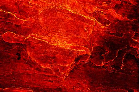 Lava surface textured background. 版權商用圖片