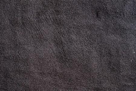 Wall asphalt dark  texture photo