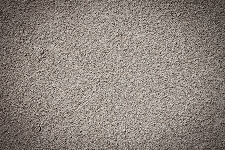 Plaster wall with old texture Stock Photo - 13323497