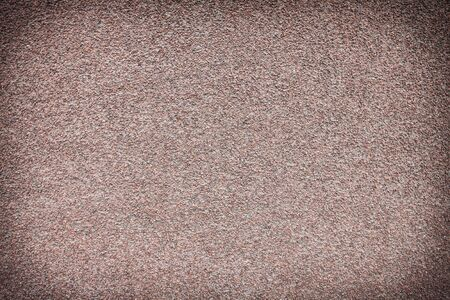 Dark granite wall background Stock Photo - 13522826