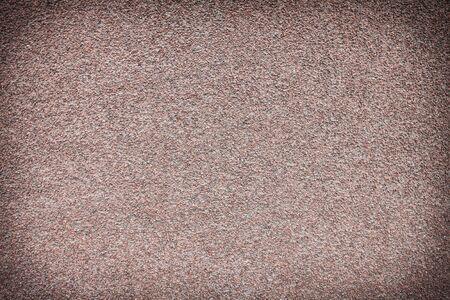 Dark granite wall background Stock Photo - 13522826