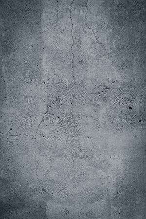 Cool vintage concrete wall wallpaper texture photo