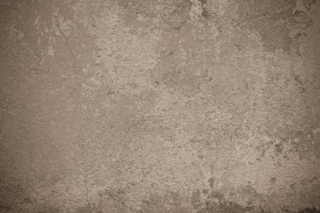 estuco: Papel tapiz de fondo sepia Foto de archivo