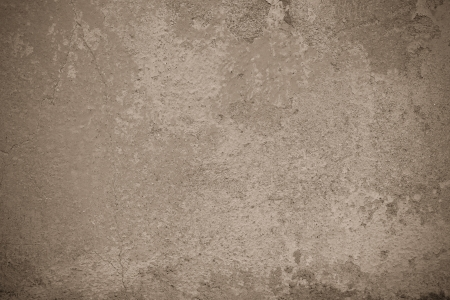 painted wall: Sepia wallpaper background