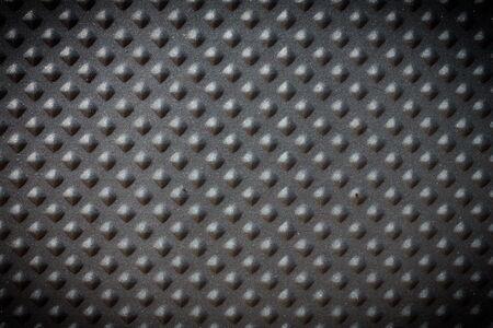 Grungy grey techno metal background Stock Photo - 14258426