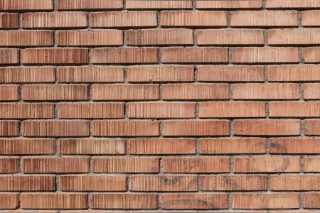 Brick wall background wallpaper photo