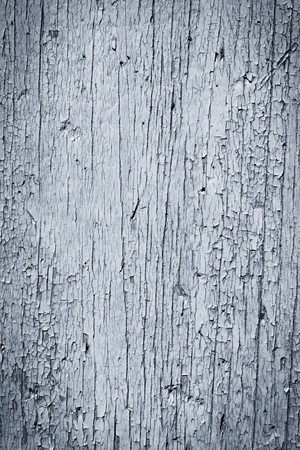 Black and white wood wall background dark edged Stock Photo - 14400282